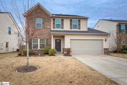 Photo of 115 Shale Court, Greenville, SC 29607 (MLS # 1383331)