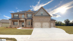 Photo of 900 Willhaven Place, Simpsonville, SC 29681 (MLS # 1383379)