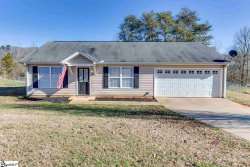 Photo of 420 Anchor Road, Greenville, SC 29617 (MLS # 1383388)