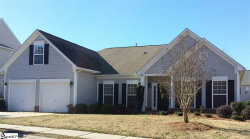 Photo of 153 Heritage Point Drive, Simpsonville, SC 29681 (MLS # 1383452)