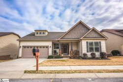Photo of 648 Chartwell Drive, Greer, SC 29650 (MLS # 1383472)