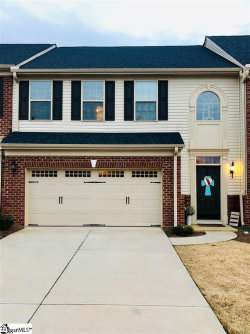 Photo of 122 Middleby Way, Greer, SC 29650 (MLS # 1383489)