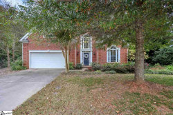 Photo of 10 Nittany Place, Simpsonville, SC 29681 (MLS # 1383496)