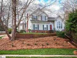 Photo of 219 Windsong Drive, Greenville, SC 29615 (MLS # 1383502)