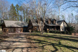 Photo of 6 Green Hill Drive, Simpsonville, SC 29681 (MLS # 1383528)