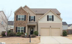 Photo of 14 Sheepscot Court, Simpsonville, SC 29681 (MLS # 1383537)
