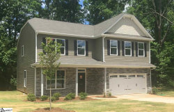 Photo of 205 Sunshower Way lot 11, Simpsonville, SC 29681 (MLS # 1383539)