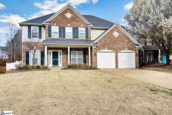 Photo of 411 Woodsberry Shoals Drive, Duncan, SC 29334 (MLS # 1383562)