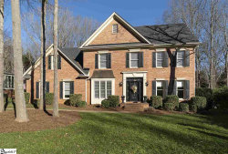 Photo of 103 Maple Brook Court, Simpsonville, SC 29681 (MLS # 1383568)
