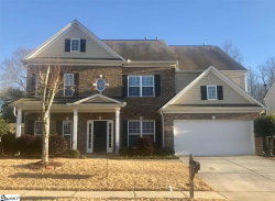 Photo of 127 JORDAN CREST Court, Simpsonville, SC 29681 (MLS # 1383575)