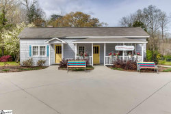 Photo of 2325 N Highway 25, Travelers Rest, SC 29690 (MLS # 1383607)