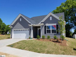 Photo of 3 Nearmeadows Way lot 2, Simpsonville, SC 29681 (MLS # 1383616)
