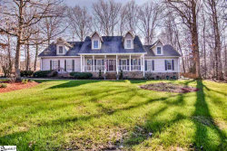 Photo of 9 Holly Trace Drive, Simpsonville, SC 29681 (MLS # 1383638)