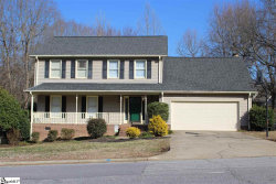Photo of 406 Spring Meadow Road, Simpsonville, SC 29680 (MLS # 1383656)