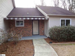 Photo of 113 N Woodgreen Way, Greenville, SC 29615-5335 (MLS # 1383683)