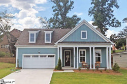 Photo of 413 Nebbiolo Lane, Simpsonville, SC 29681 (MLS # 1383696)
