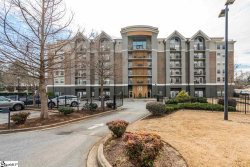 Photo of 1001 S Church Street Unit 107, Greenville, SC 29601 (MLS # 1383700)