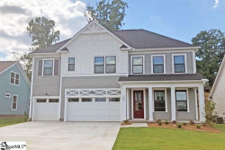 Photo of 415 Nebbiolo Lane, Simpsonville, SC 29681 (MLS # 1383706)