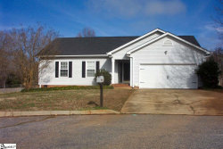 Photo of 6 Roxbury Court, Greenville, SC 29617 (MLS # 1383744)