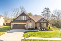 Photo of 27 Canyon Court, Greenville, SC 29607 (MLS # 1383753)