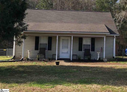 Photo of 136 Old Timber Road, Woodruff, SC 29388 (MLS # 1383759)