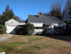 Photo of 506 Perry Avenue, Greenville, SC 29611 (MLS # 1383818)