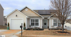 Photo of 201 Riverbed Drive, Greenville, SC 29605 (MLS # 1383861)