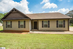 Photo of 2150 Tigerville Road, Travelers Rest, SC 29690 (MLS # 1383870)