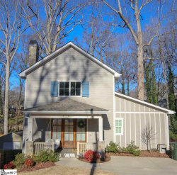Photo of 218 CAMMER Avenue, Greenville, SC 29605 (MLS # 1383948)