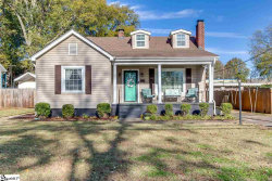 Photo of 36 Ackley Road, Greenville, SC 29607 (MLS # 1383959)