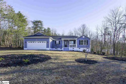 Photo of 79 Old Boswell Road, Travelers Rest, SC 29690 (MLS # 1384046)