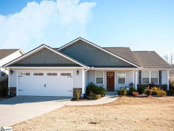 Photo of 320 Hawk Valley Drive, Travelers Rest, SC 29670 (MLS # 1384080)