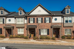 Photo of 304 Arlington Avenue, Greenville, SC 29601 (MLS # 1384653)