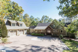 Photo of 100 Sedgewick Road, Travelers Rest, SC 29690-4117 (MLS # 1384673)