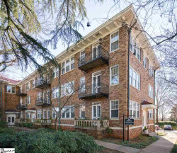 Photo of 10 Manly Street Unit A-2, Greenville, SC 29601 (MLS # 1385050)