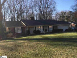 Photo of 316 Holly Drive, Spartanburg, SC 29301 (MLS # 1385144)