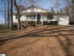 Photo of 358 Hodgens Drive, Travelers Rest, SC 29690 (MLS # 1385232)