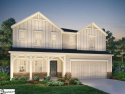 Photo of 221 Blue Danube Drive, Simpsonville, SC 29681 (MLS # 1385397)