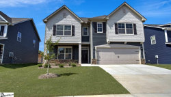 Photo of 6 Raleighwood Lane, Simpsonville, SC 29681 (MLS # 1385407)