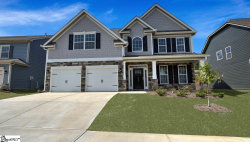 Photo of 5 Raleighwood Lane, Simpsonville, SC 29681 (MLS # 1385414)