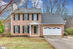 Photo of 224 Clear Lake Drive, Simpsonville, SC 29680 (MLS # 1385465)