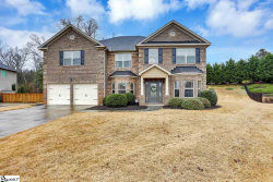 Photo of 36 Governors Lake Way, Simpsonville, SC 29680 (MLS # 1385511)
