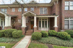 Photo of 208 Butler Avenue, Greenville, SC 29601 (MLS # 1385522)