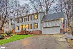 Photo of 505 Hunters Hill Road, Simpsonville, SC 29680 (MLS # 1385531)