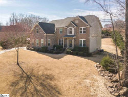 Photo of 139 Scotts Bluff Drive, Simpsonville, SC 29681 (MLS # 1385559)