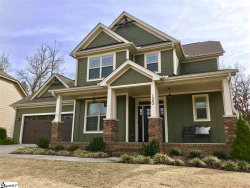 Photo of 120 Beaumont Creek Lane, Greenville, SC 29609 (MLS # 1385564)
