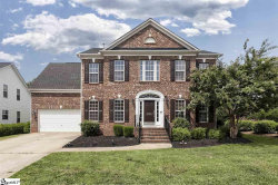 Photo of 1000 Carriage Park Circle, Greer, SC 29650 (MLS # 1385577)