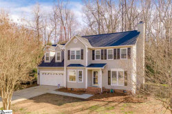 Photo of 39 Staffordshire Way, Simpsonville, SC 29681 (MLS # 1385580)