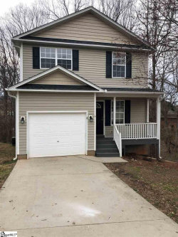 Photo of 7 Squirrel Hollow Court, Greer, SC 29651 (MLS # 1385588)