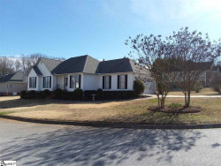 Photo of 20 Arbordale Lane, Simpsonville, SC 29680 (MLS # 1385597)